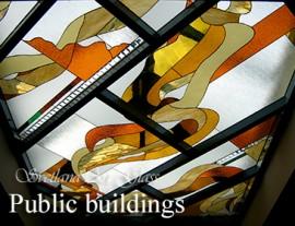 public_buildings